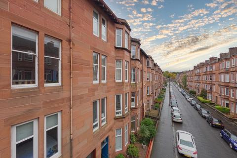 2 bedroom flat for sale - Cartvale Road , Flat 3/1 , Battlefield , Glasgow , G42 9SW