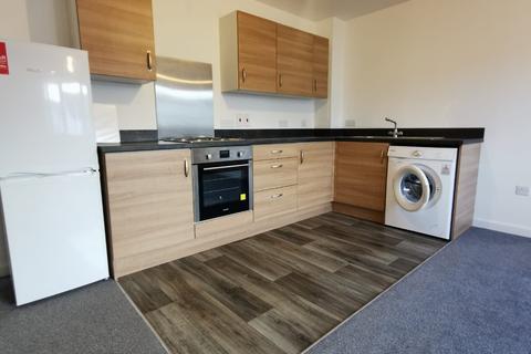 1 bedroom flat to rent - Rowett South Road, Bucksburn, Aberdeen, AB21