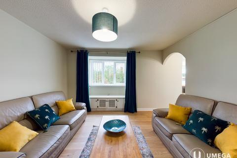 1 bedroom flat to rent - Double Hedges Park, Liberton, Edinburgh, EH16