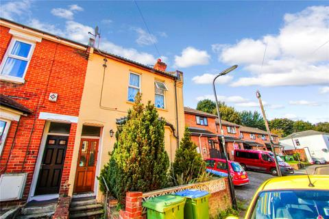3 bedroom semi-detached house for sale - Earls Road, Southampton, Hampshire, SO14