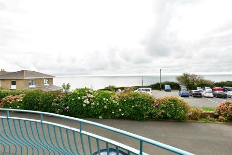 2 bedroom maisonette for sale - Wheelers Bay Road, Ventnor, Isle of Wight