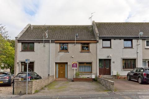 3 bedroom terraced house for sale - Tedder Road, Aberdeen, AB24