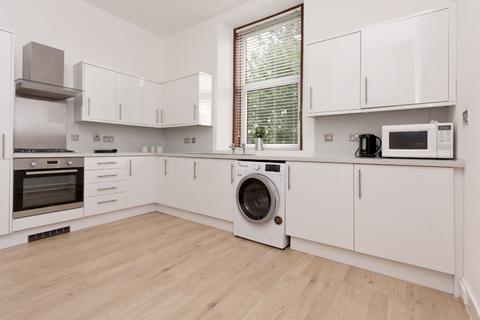 2 bedroom flat for sale - 43 Mount Street, Rosemount, Aberdeen, AB25