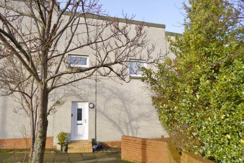 2 bedroom detached house to rent - South Gyle Gardens, South Gyle, Edinburgh, EH12