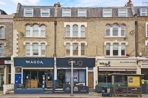 1 bedroom apartment for sale - Flat 3, 240-242 Upper Richmond Road, London, SW15 6TG