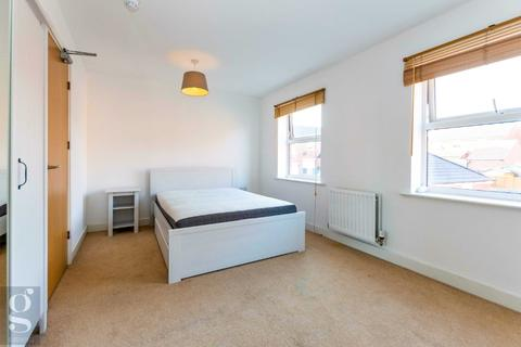 1 bedroom flat to rent - Red Norman Rise, Hereford, HR1