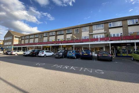 2 bedroom apartment for sale - Princess Parade, Crofton Road, Farnborough
