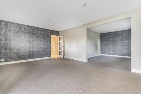 2 bedroom apartment to rent - Mays Hill Road Bromley BR2