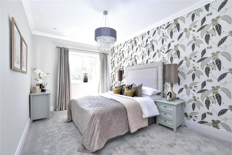 3 bedroom apartment for sale - Lower Road, Chorleywood, WD3