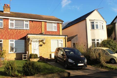 3 bedroom semi-detached house for sale - Quakers Lane  Potters Bar
