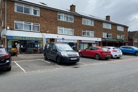 2 bedroom apartment to rent - Fairfax Centre, Kidlington,, Oxfordshire, OX5