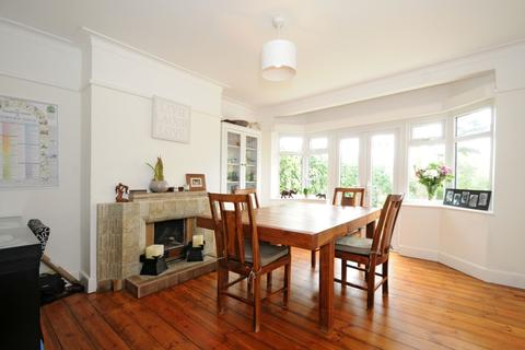 3 bedroom house to rent - Southern Road East Finchley N2