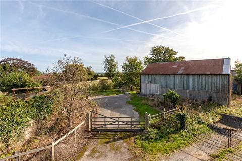 Land for sale - Bedale Road, Aiskew, Bedale, DL8