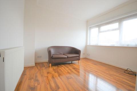 1 bedroom flat to rent - Holyrood Avenue, Harrow, HA2 8UD
