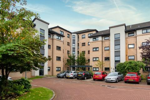 2 bedroom flat for sale - Beith Street, Flat 0/1, Partick, Glasgow, G11 6DQ