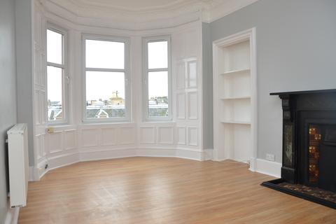 2 bedroom flat to rent - Bath Street, Edinburgh EH15