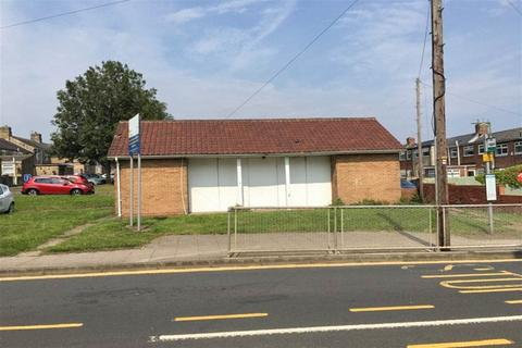 Property for sale - The Reading Rooms, Grange Villa