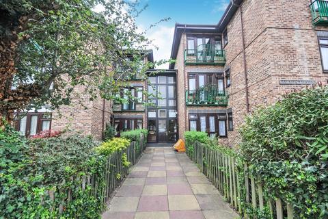 1 bedroom retirement property to rent - Milton Lodge, Hadlow Road, Sidcup, DA14