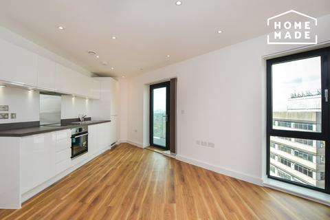 2 bedroom flat to rent - The Picture House, Ilford, IG1