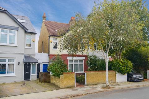 1 bedroom apartment for sale - Shalstone Road, London, SW14