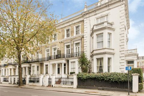 1 bedroom apartment for sale - Finborough Road, London, SW10
