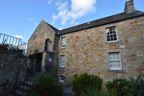 2 bedroom flat to rent - Plewlands House, South Queensferry, Edinburgh, EH30