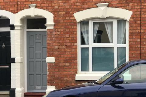 2 bedroom terraced house to rent - REF: 10705 | Baker Street | Northampton | NN2