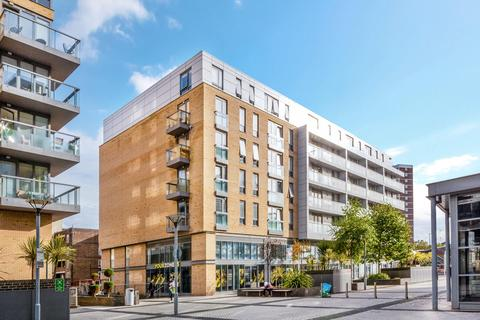 2 bedroom apartment for sale - Hargood House, New Capital Quay, Greenwich, SE10