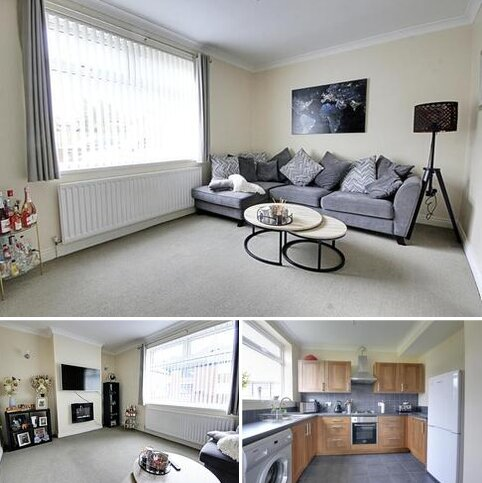 3 bedroom semi-detached house to rent - Willow Grove