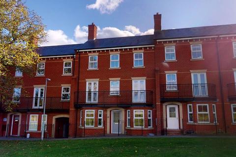 5 bedroom property for sale - Frank Large Walk, St Crispin, Northampton NN5 4UP
