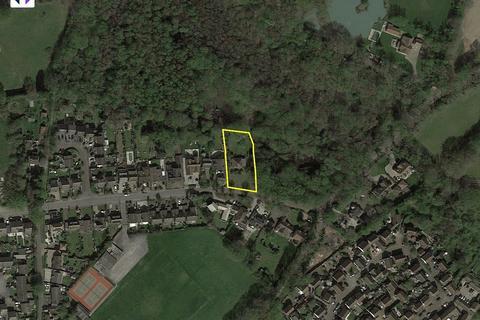 Land for sale - School Road, Kelvedon Hatch, CM15