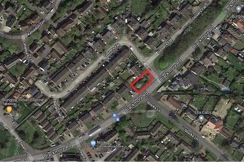 Land for sale - Land Adjacent 1 Glovers Field, Kelvedon Hatch, CM15