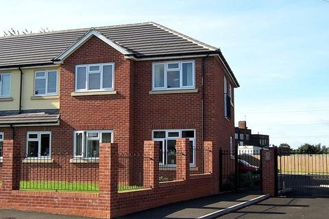 2 bedroom apartment to rent - Kings Court, Apsley Road, Oldbury, Warley, B68