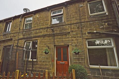 2 bedroom cottage for sale - 4 North View, Eastburn,