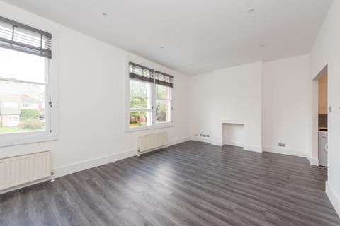 1 bedroom flat to rent - Norwood Road, London SE24