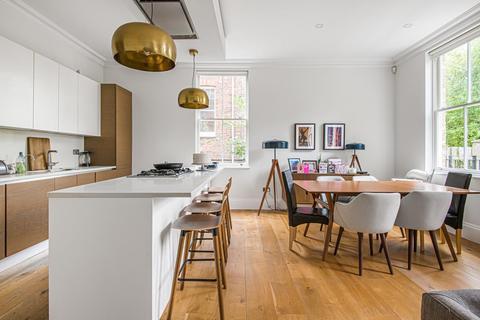 3 bedroom flat for sale - Shepherds Hill, Highgate
