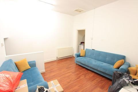 1 bedroom flat to rent - Ordnance Road, Enfield EN3