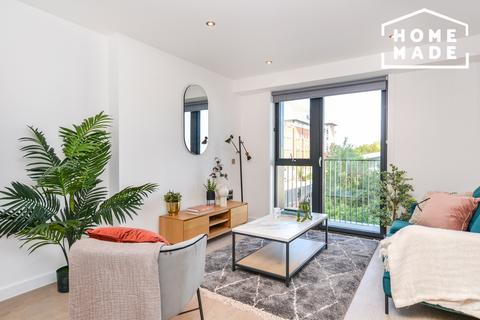 1 bedroom flat to rent - Sienna House, Sutton, SM1