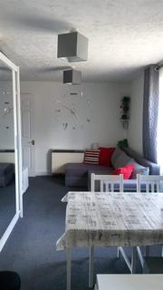 Studio to rent - Bernice Close, Rainham