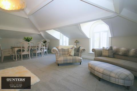 3 bedroom flat for sale - Chellow Grange Chellow Lane, BD9