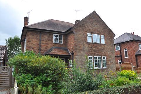 3 bedroom detached house for sale - Bridge Drive, Christleton, Chester, CH3
