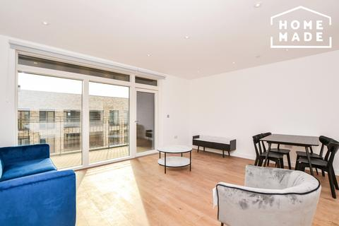 2 bedroom flat to rent - Florence House, Colindale Avenue, NW9