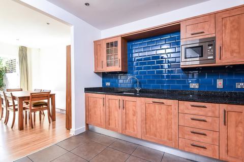 3 bedroom house to rent - Balham Grove Balham SW12