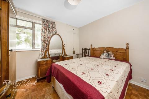 3 bedroom apartment for sale - Hillingdon Street, London