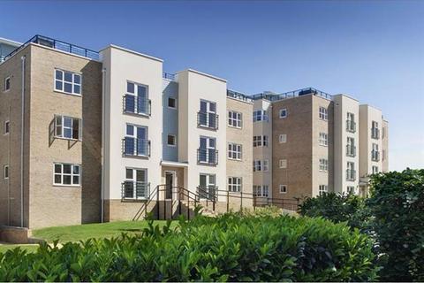 1 bedroom flat to rent - Coxford Road, Coxford, Southampton, Hampshire, SO16