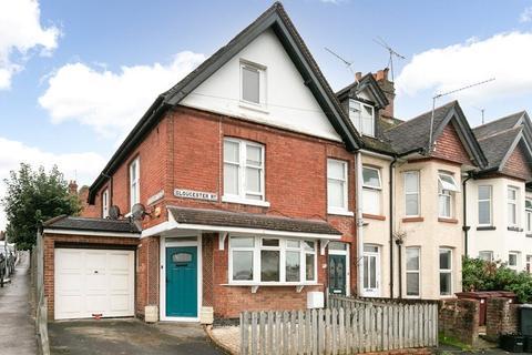 2 bedroom maisonette for sale - Gloucester Road, Reading, RG30