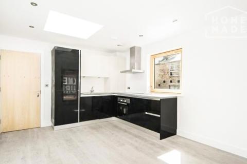 1 bedroom flat to rent - Paragon Road, Hackney, E9
