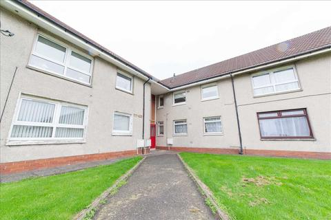 3 bedroom apartment for sale - Camelon Crescent, Blantyre