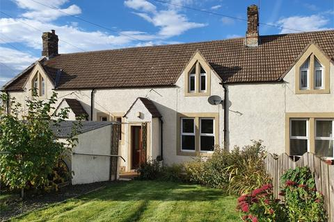 3 bedroom terraced house for sale - 2 Sunilaws Cottages, Wark, Cornhill-On-Tweed, Northumberland