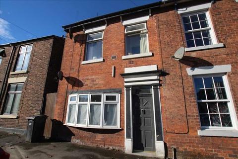 2 bedroom terraced house for sale - Church Terrace, Higher Walton, Preston, Lancashire, PR5 4DY